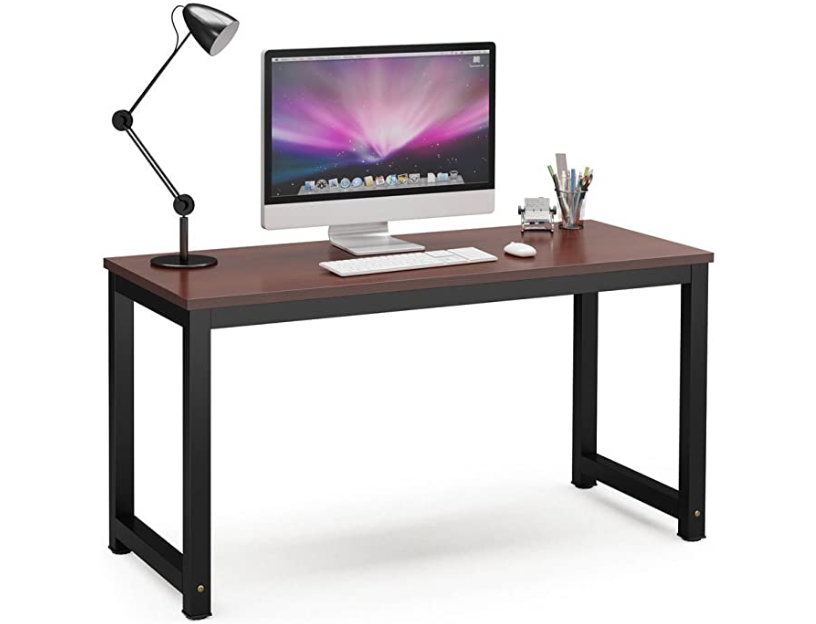 Computer Desk for Home office