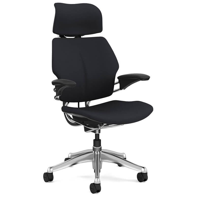 16 Best Ergonomic Desk Chair for Home Office Setup 3