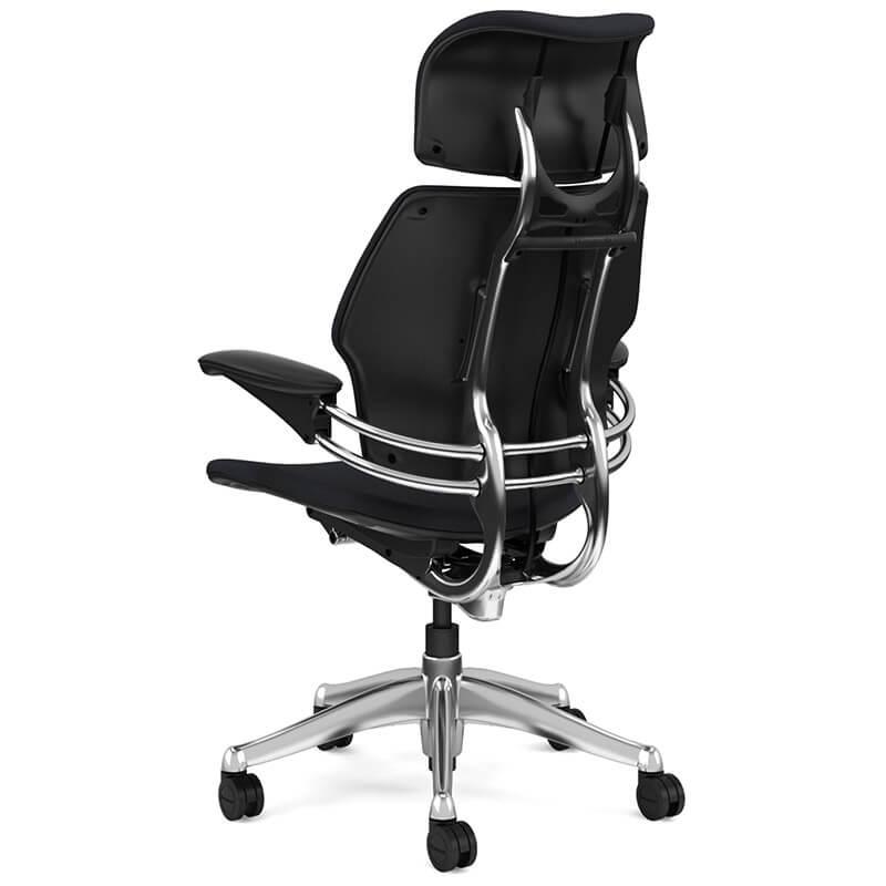 16 Best Ergonomic Desk Chair for Home Office Setup 4