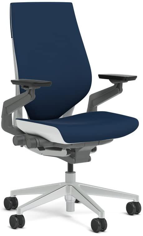 Steelcase Gesture Ergonomic Desk Chair