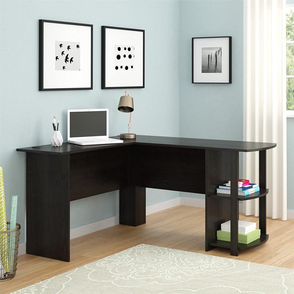 11 Best Modern Computer Desk for Ergonomic Workstation 1
