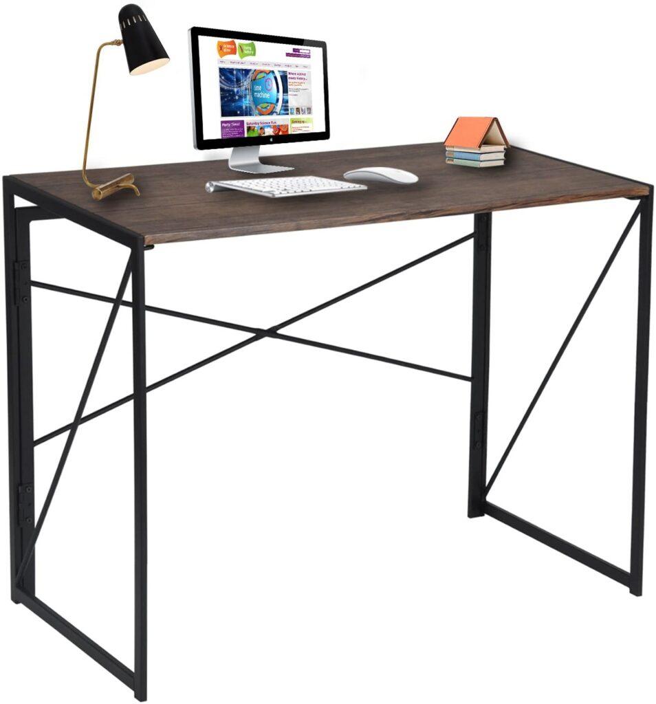11 Best Modern Computer Desk for Ergonomic Workstation 7