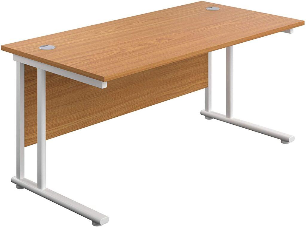 11 Best Modern Computer Desk for Ergonomic Workstation 2