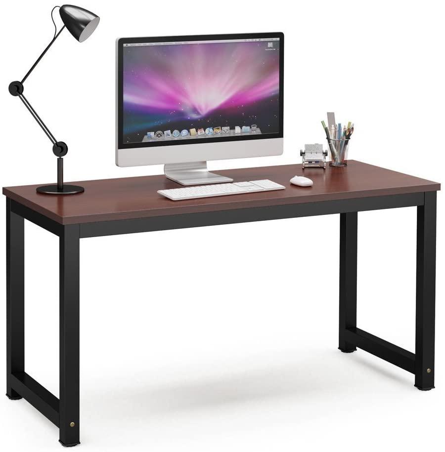 11 Best Modern Computer Desk for Ergonomic Workstation 4