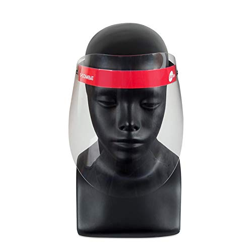 Facemasks to fight Coronavirus