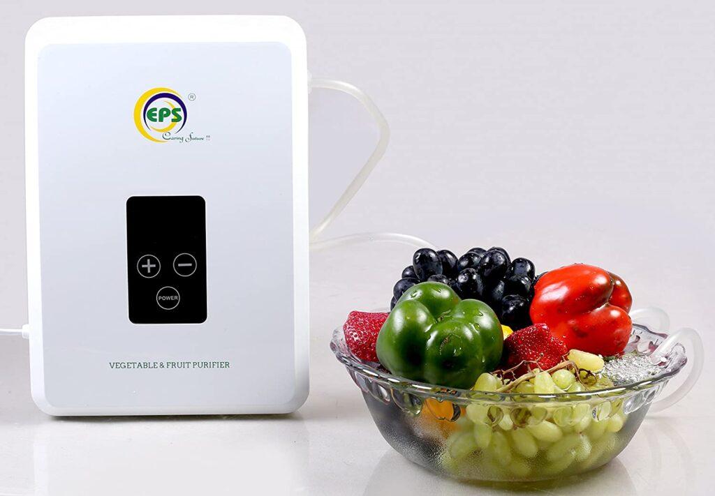 10 Gadgets on Amazon to Fight Coronavirus 1
