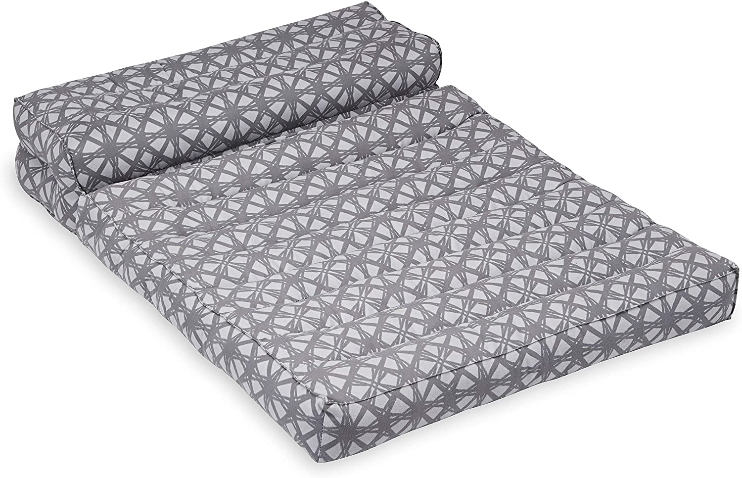 Gaiam Meditation cushion
