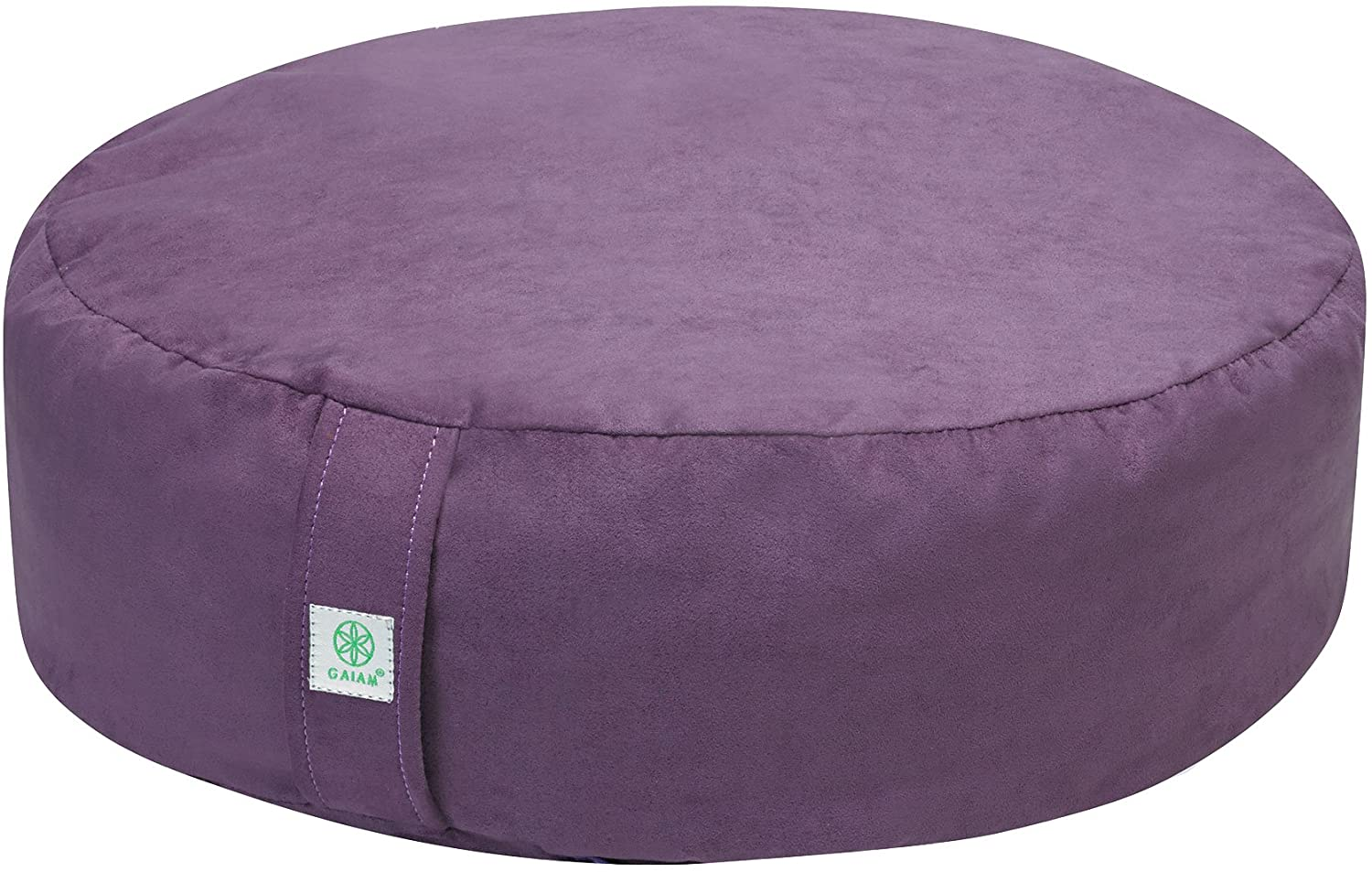 Gaiam Pillow