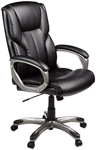 Best High Back Chair Under 200$ 1