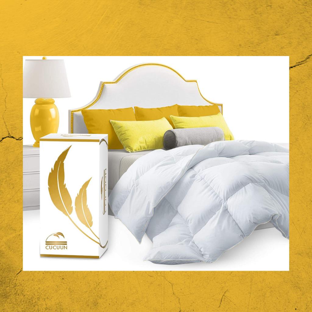 Best Mattress to buy for Comfortable Sleep 4