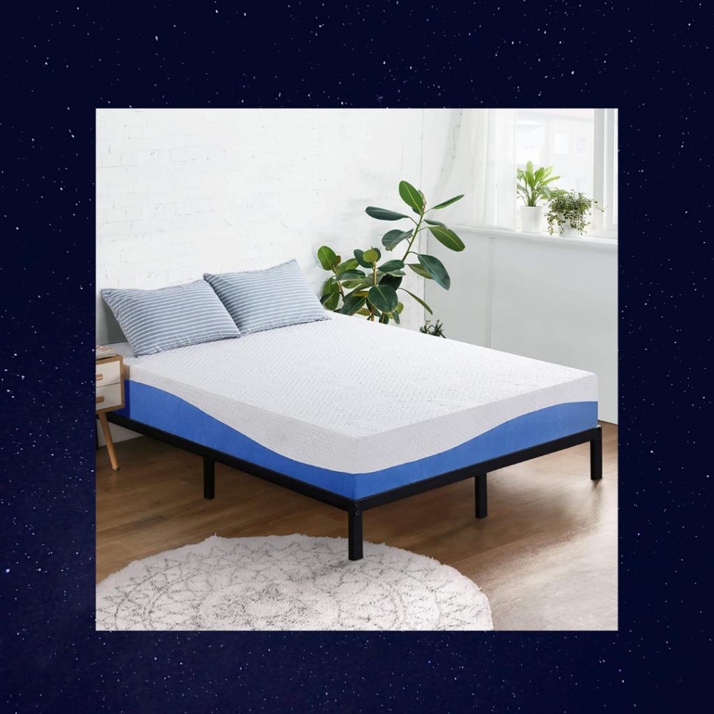 Best Mattress to buy for Comfortable Sleep 5