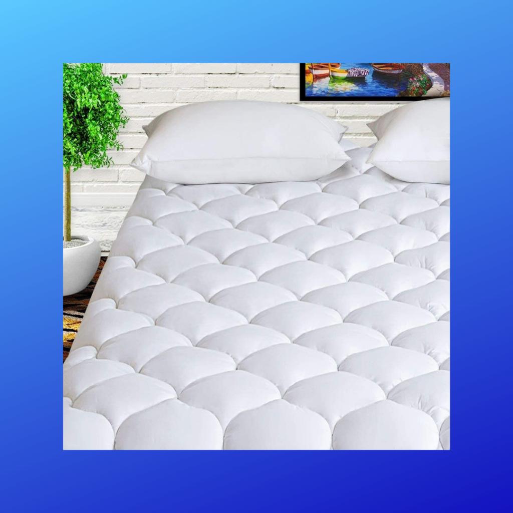 Best Mattress to buy for Comfortable Sleep 11