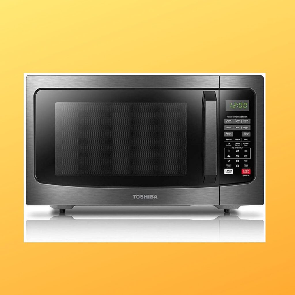 Christmas Gifts ideas Oven
