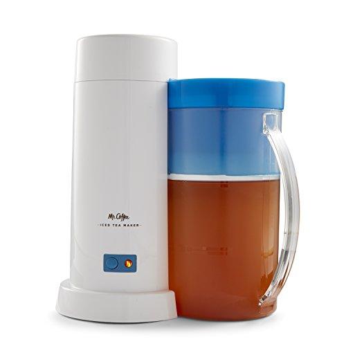 Best Tea makers 2