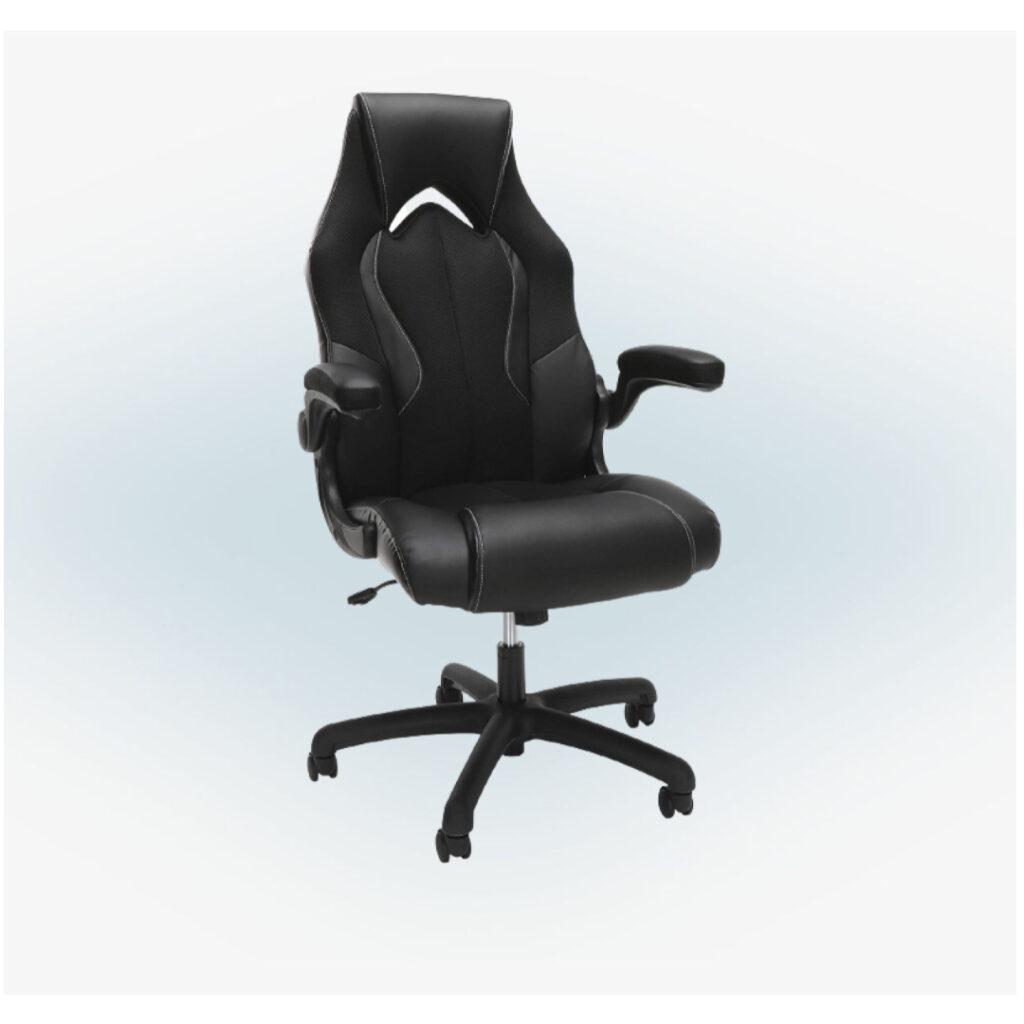 Best Ergonomic Office Chair in 2021 for Lumbar Comfort 8